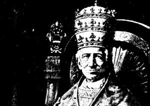 Papst_Leo-XIII. 870