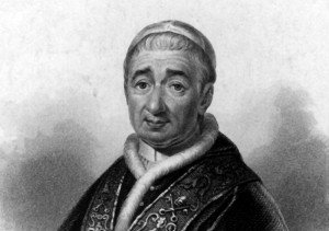 Pope-Gregory-XVI-a