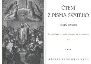 cteni_z_pisma_sv