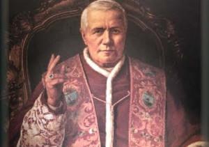 Pope St. Pius X (17)
