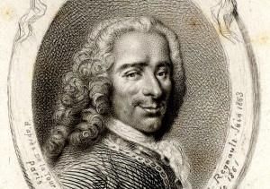 Théodore_Casimir_Regnault_-_Portrait_de_Voltaire_(2)
