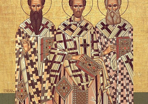 eastern_Church_Fathers