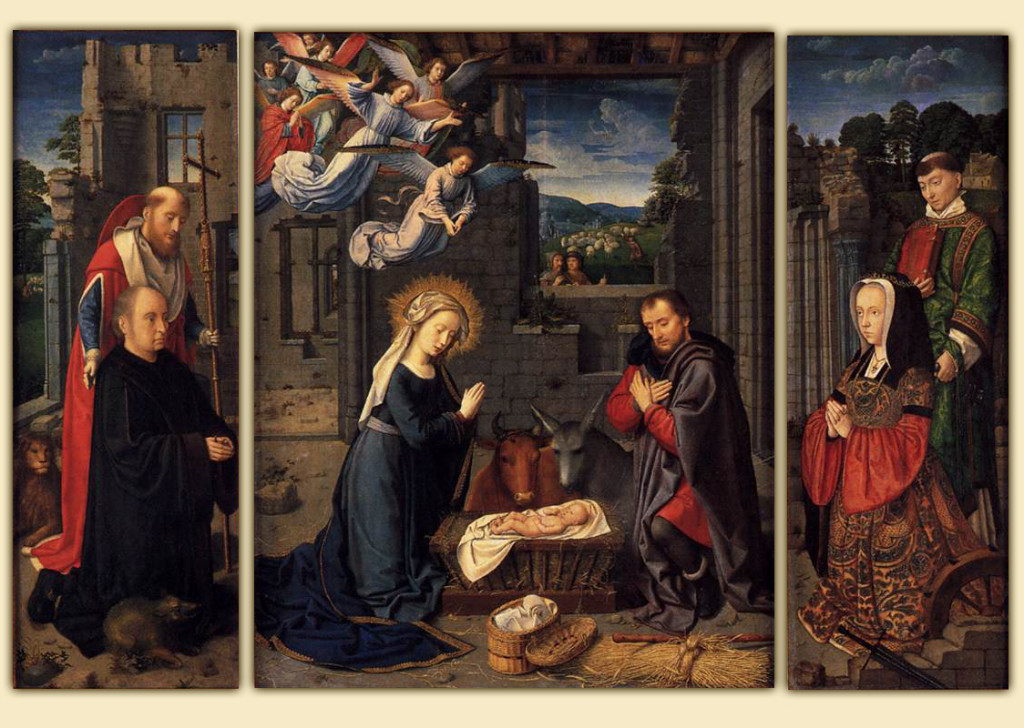 Gerard_David_-_Triptych_with_the_Nativity