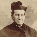 St_John_Bosco_CNA_World_Catholic_News_1_16_12