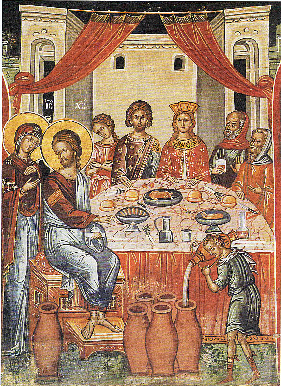 icon-wedding-at-cana