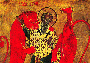ignatius_of_antioch_with_lions_x