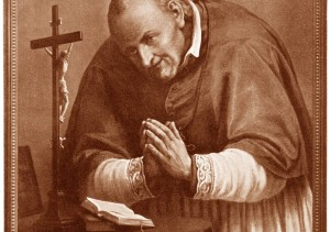 st-alphonsus-beneventum-image-1777-old