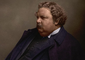 gilbert-keith-chesterton