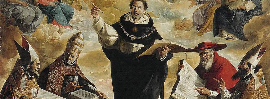 ZURBARÁN, Francisco de (Fuente de Cantos_x
