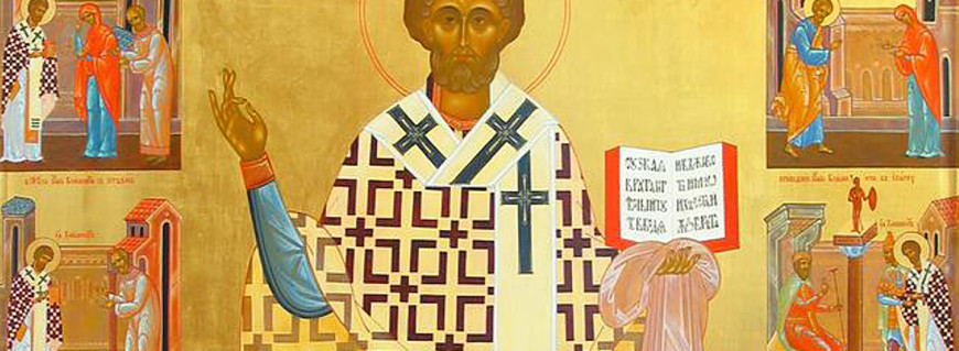 sf-clement-episcopul-romei_x