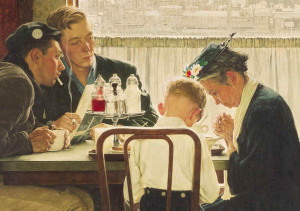 saying_grace_rockwell_x