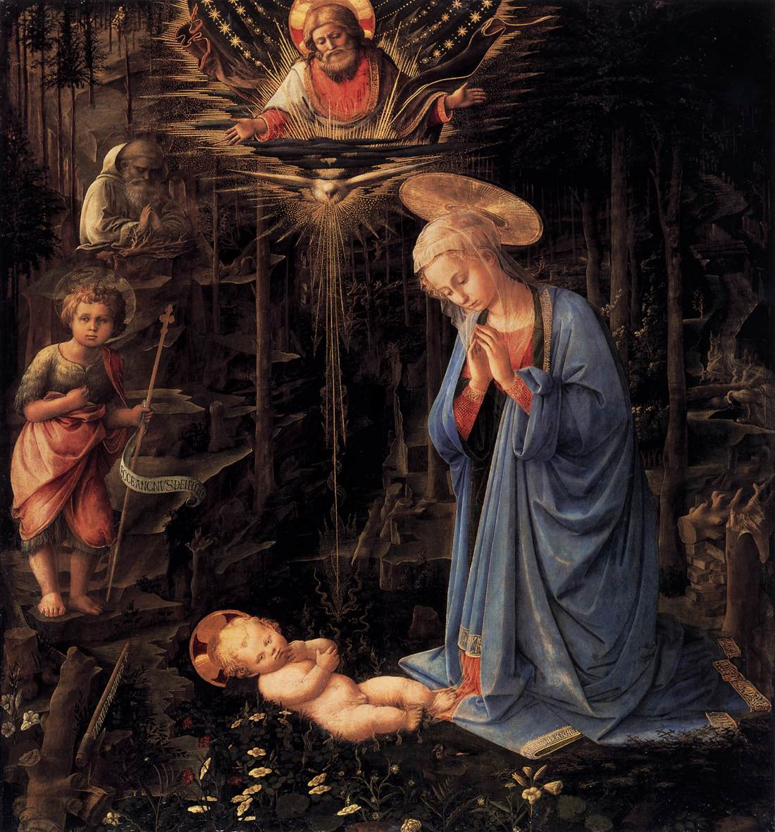 madonna_in_the_forest