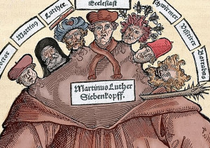 martin-luther-satira