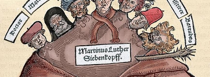 martin-luther-satira