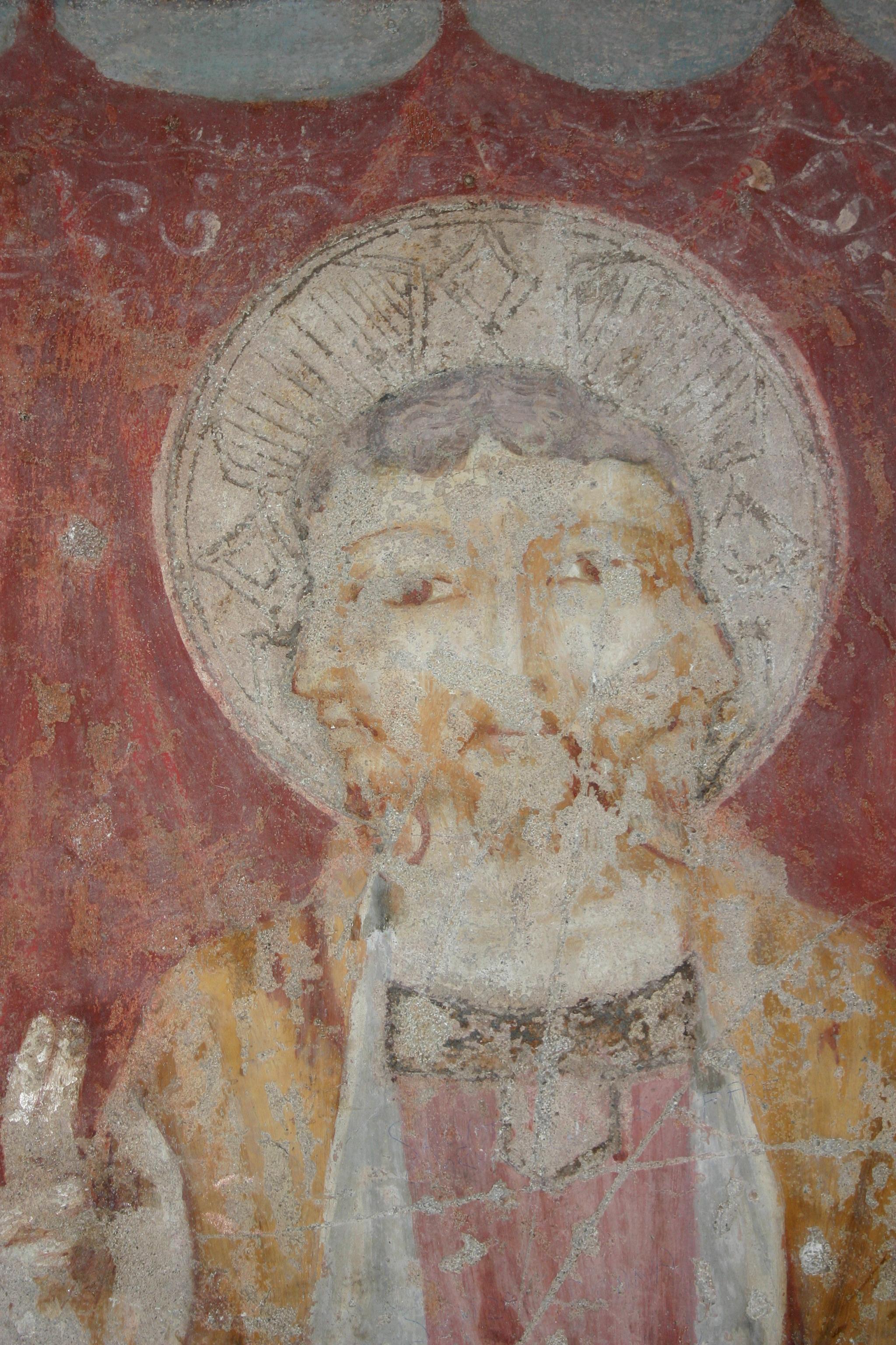 Perugia_-_Trinità_-_Foto_G._Dall'Orto_-_5_ago_2006