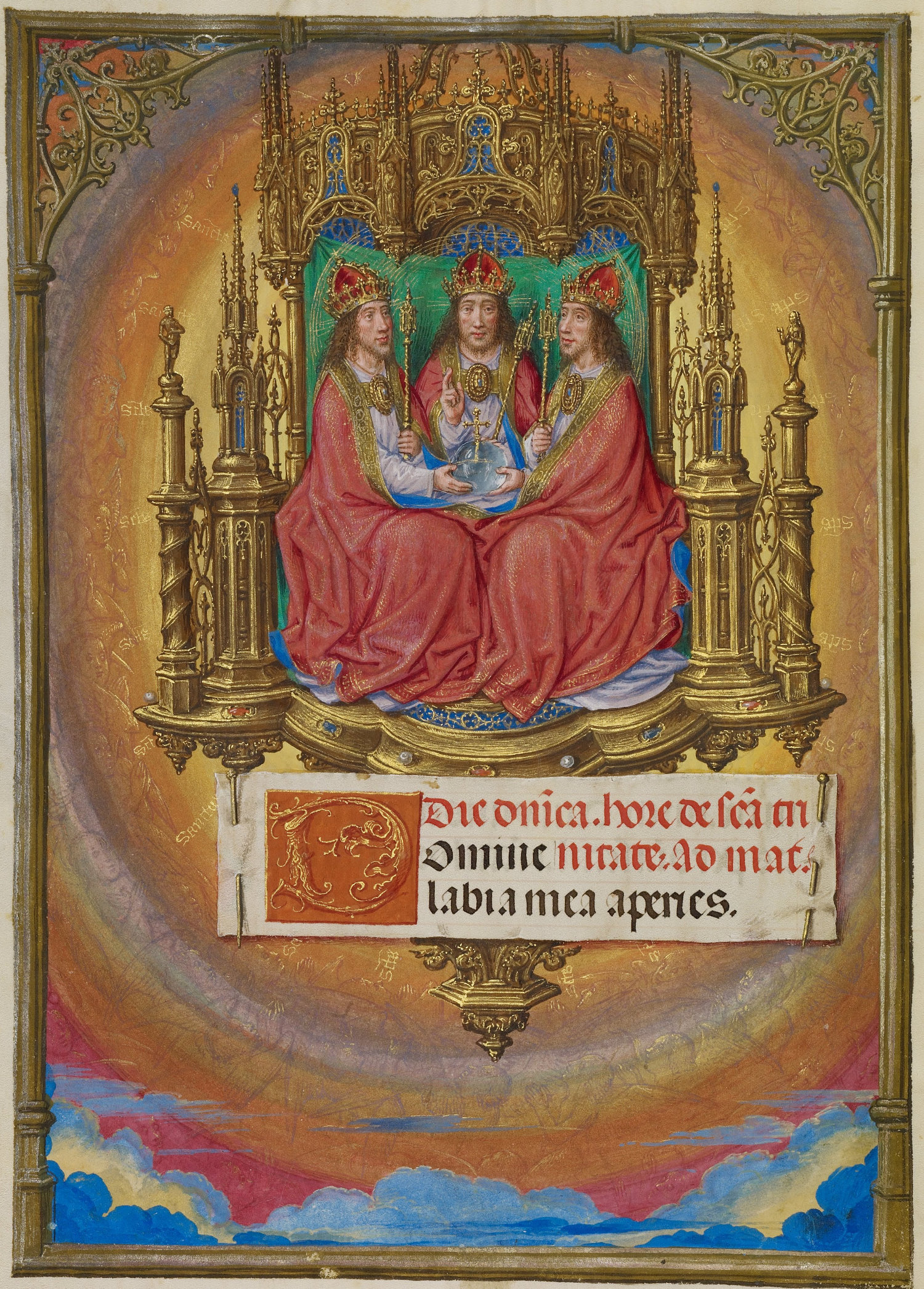 The_Holy_Trinity_Enthroned