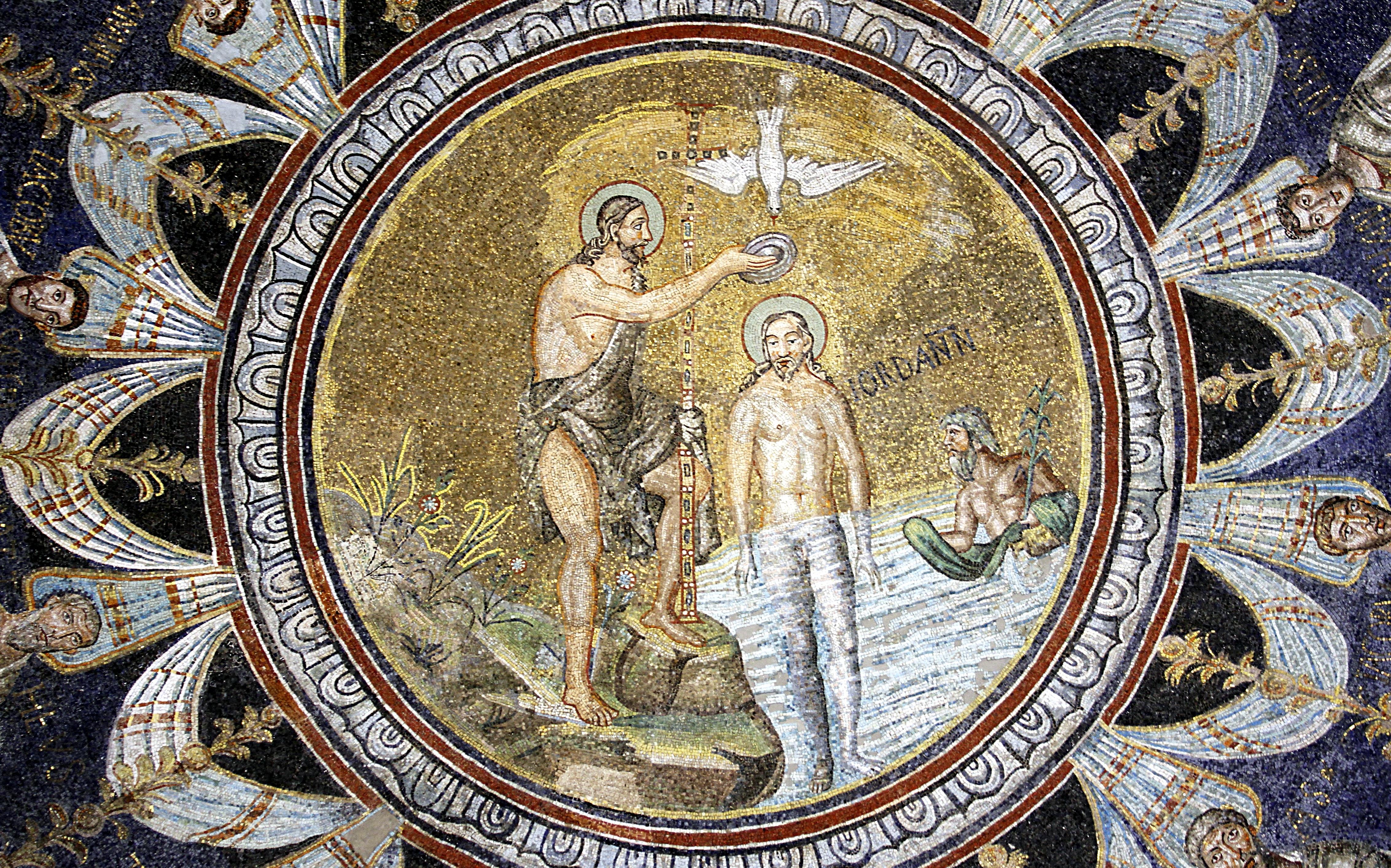 Baptism_of_Christ_-_Neonian_Baptistry_-_Ravenna