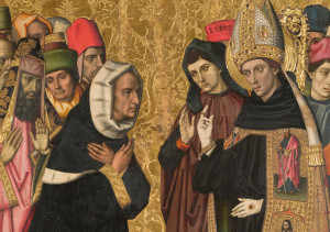 Vergós_Group_-_Saint_Augustine_Disputing_with_the_Heretics_x
