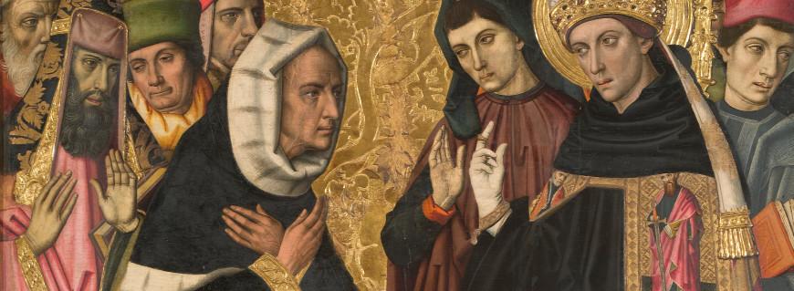 Vergós_Group_-_Saint_Augustine_Disputing_with_the_Heretics_x
