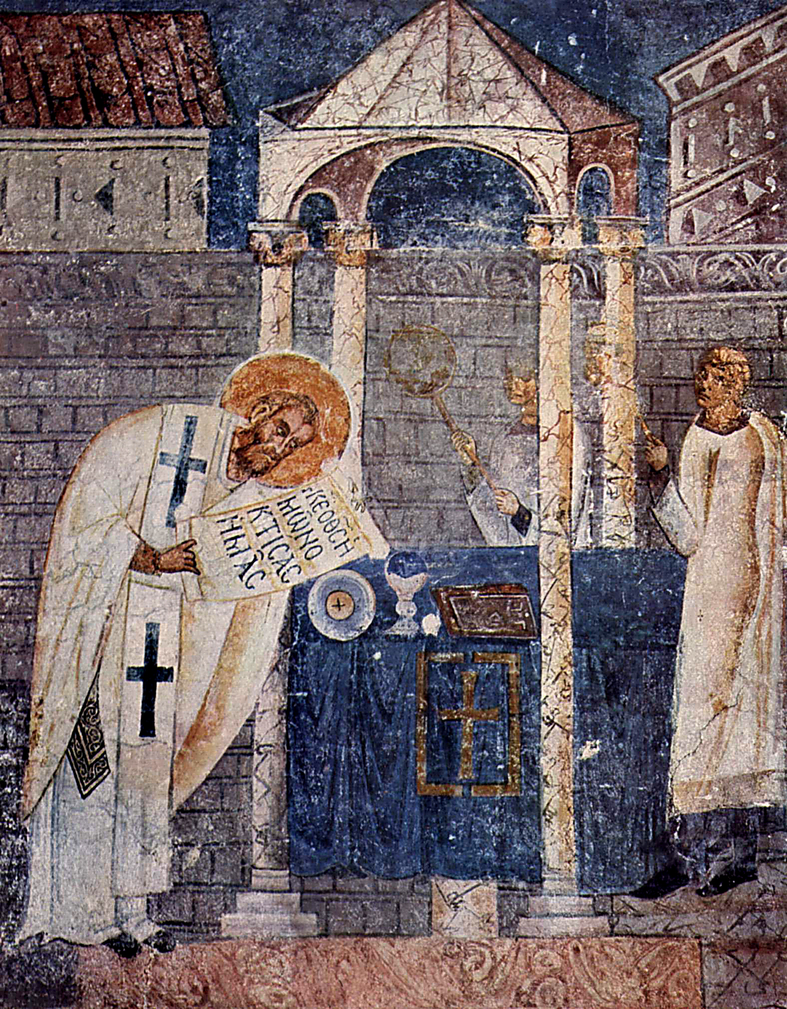 Meister_der_Sophien-Kathedrale_von_Ohrid