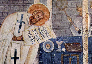 Meister_der_Sophien-Kathedrale_von_Ohrid_x