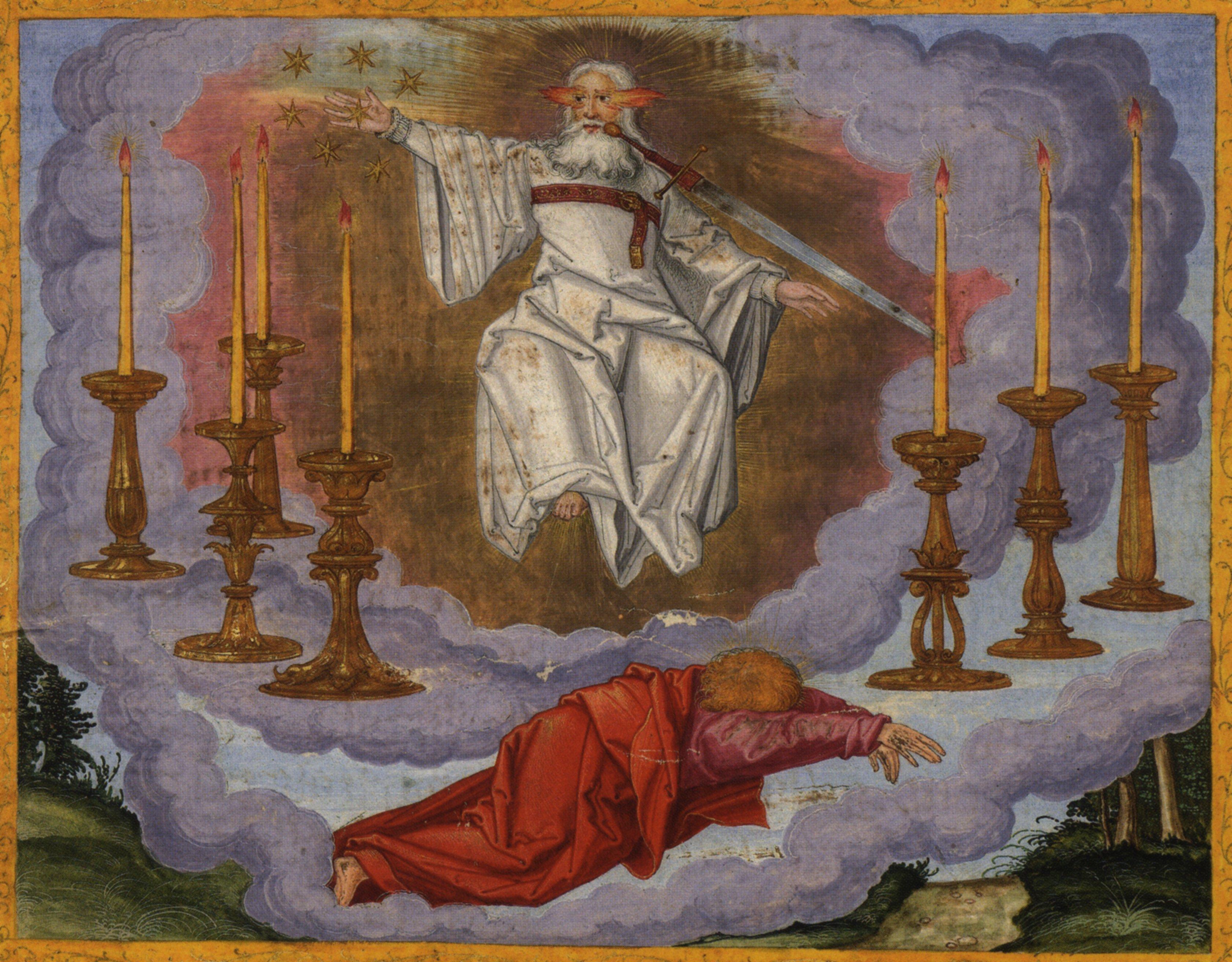 Ottheinrich_Folio284v_Rev1