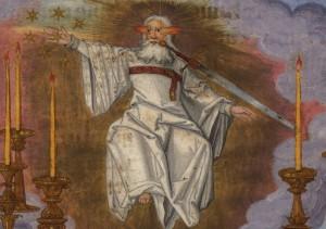 Ottheinrich_Folio284v_Rev1_x