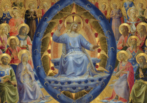 Fra_Angelico_-_The_Last_Judgement_x