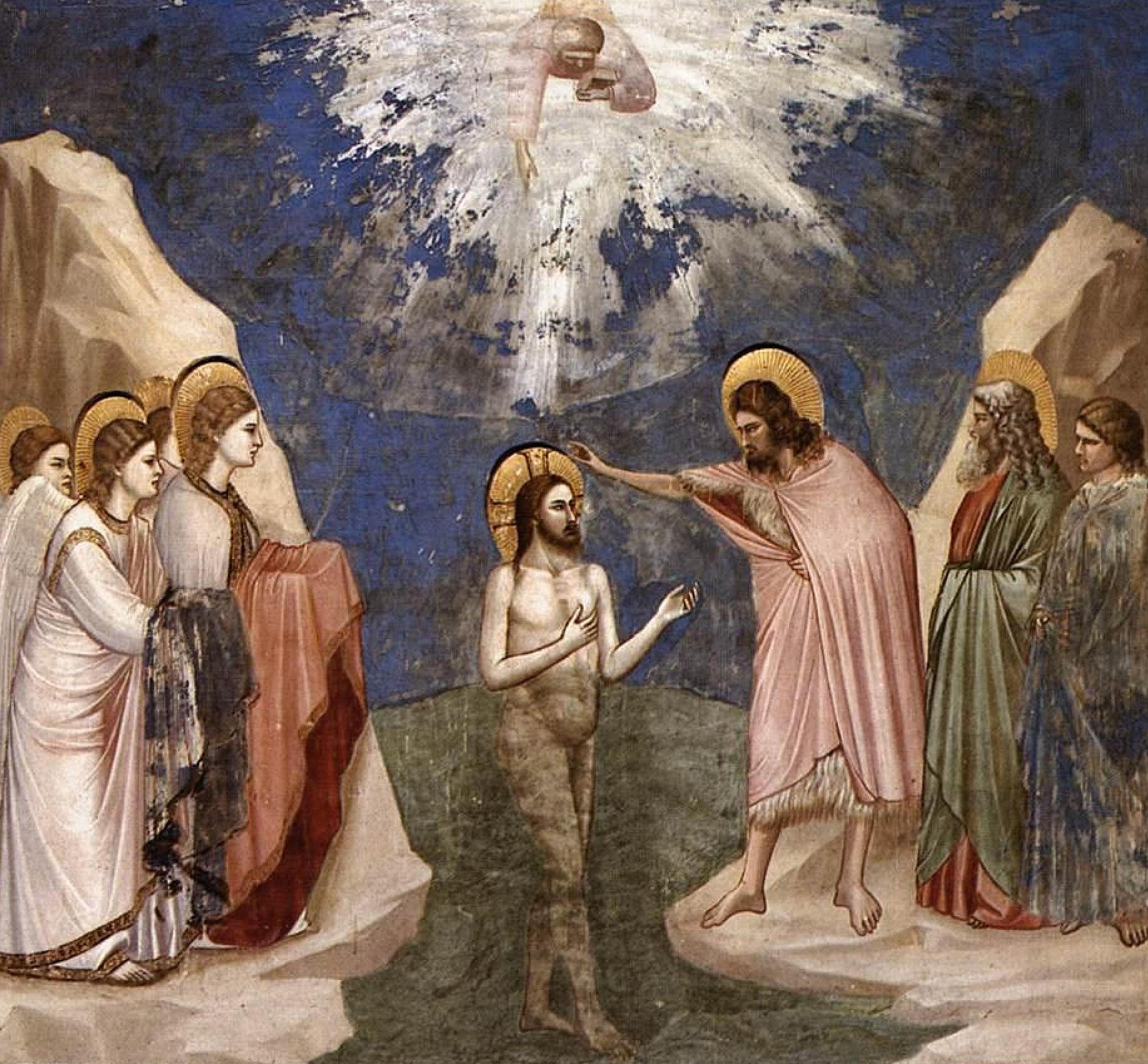 Giotto_Baptism_x