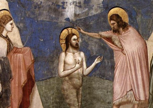 Giotto_Baptism_xx